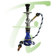 Egyptian Jr Hookah
